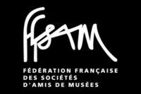 logo-ffsam
