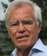 Bernard Marcillat 1