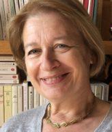 Marie-Françoise Jacquard