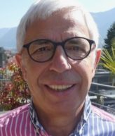 Michel Degryse