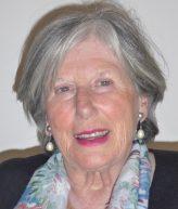 Martine NICOUD