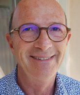 Olivier Vorms - avril 2020